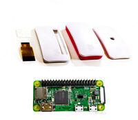 Set Raspberry Pi Zero WH + offizielles Case