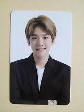 Twice 3rd Mini Album Twicecoaster Lane 1 Official Photocard Photo Card - Mina