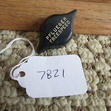 Pflueger Free Speed 1000 Spinning fishing reel tension knob only (lot#7821)