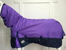 Axiom Horse Turnout Rugs