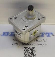 Fiat Hydraulikpumpe A14X 0510325308