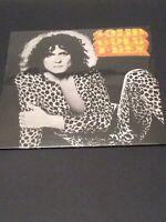 T REX Solid Gold Vinyl LP Reissue New Sealed 5014797895324 180g heavy
