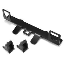 Universal Child Car Safety Seat Interface Bracket for Ford Focus 05-10 IsoFix