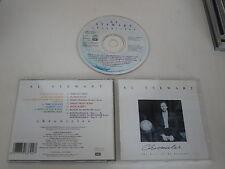 AL STEWART/CHRONICLES...THE VERY BEST OF AL STEWART(EMI CDP 7963702) CD ALBUM