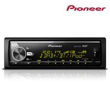 Pioneer Autoradios Vario 1-DIN