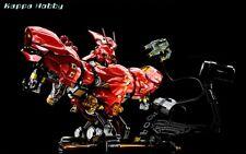 Bandai Formania EX - MS Gundam Char's Counterattack: Sazabi