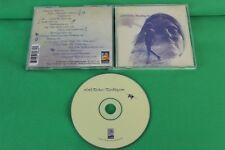 Linda Perhacs Parallelograms Music CD WILD005-RE 2003