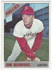 1966 Philadelphia Football Cards 63