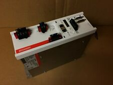 Beckhoff Digital Servo Motor Controller Ax5103 0000 1x 3a Output Single Channel