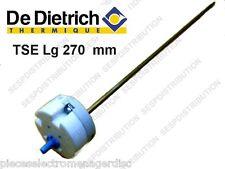 Thermostat chauffe eau DE DIETRICH TSE 270  COTHERM