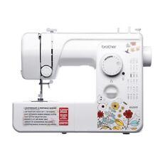 Brother JX2517 JX 2517 Sewing Machine 17 Stitch Factory Remanufactured