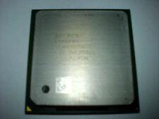 Pentium IV 4 P IV P4 2.53 GHz PGA 478 SL6S2 Northwood *