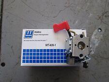 New Walbro WT628-1 Poulan 530071637 Carburetor