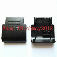 New SD Memory Card Door Cover For Nikon D3100 Digital Camera Repair Part