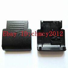 New SD Memory Card Door Cover For Nikon D3100 Digital Camera Repair Part