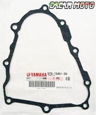GUARNIZIONE CARTER VOLANO  YAMAHA YFZ450 S ATV 2004 2005 2006 2007  5TG1545100