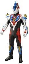 "Bandai Ultraman Ultra Hero 500 30 Ultraman Ginga Victory 5"" Figure New Japan"
