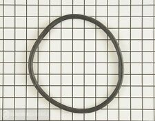 New GE Dishwasher Sump Seal Part# WD19X10016