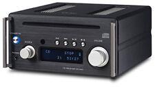 Chaînes mini et compactes TEAC MP3