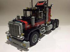Lego 5571 Model Team Rare Creator Technic Near New Condition