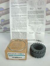 Baldor Dodge 022191 D-Flex Type 5E Accouplement Manche - 782475888245 (New