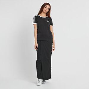 mostrar Novelista Generador  Faldas de mujer adidas | Compra online en eBay