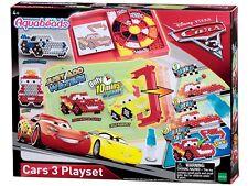 Aquabeads Cars 3 Playset