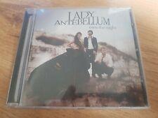 Lady Antebellum - Own The Night - Lady Antebellum CD