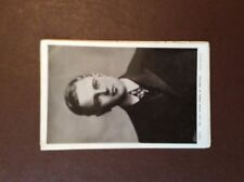 G1a postcard used 1908 the late crown prince of portugal