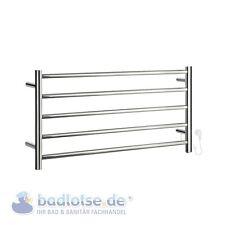 edelstahl badheizk rper ebay. Black Bedroom Furniture Sets. Home Design Ideas