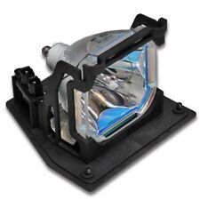 Alda PQ Original Beamerlampe / Projektorlampe für PROXIMA DP-5155 Projektor