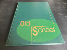 Hoover High School - Des Moines, Iowa IA - 2002 Yearbook