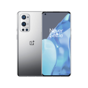 $10 Discount Promo Code When Buying OnePlus 9/ 9 Pro