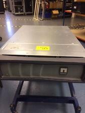 NetApp FAS3250 Filer System with Controller, IO Expander, 10GB FC Card, Big Spec