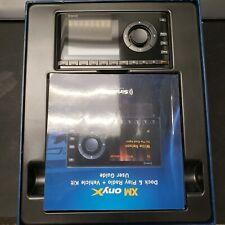 """Sirius Xm Onyx Dock and Play Satellite Radio Vehicle Kit """"New"""""""