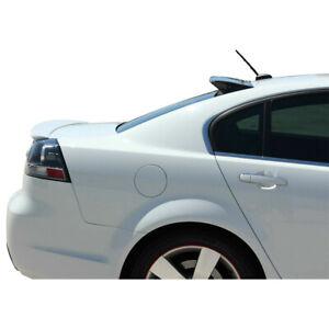 Genuine Holden Rear Window Visor Sunshade for VE VF VF2 SV6 SS SSV Redline Sedan