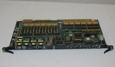 Zetron 950 9695 4048 Console Interface Card 702 9816h Rev 308