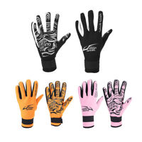Water Sports Keep Diving Warm Neoprene Gloves Swimming Scuba Snorkeling Gloves
