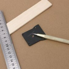 Tip Scriber Marking Etching Pen Marking Tools for Ceramics Glass Metal Lettering