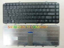 New Keyboard For Dell inspiron 1400 1520 1521 1525 1526 Service US black