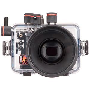 Ikelite 6115.90 Custodia Sub per Sony Cyber-shot HX80 HX90 HX99 HX90V WX500