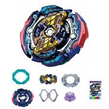 Beyblade BURST GT B-142 Booster Judgement Joker.00T.Tr Zan Without Launcher Toy