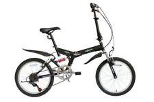 Mountainbikes mit 20 Zoll Rahmengröße