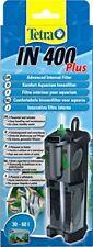 Filtre Intérieur Tetratec In400 Plus pour Aquarium 30-60 Litre Tetra