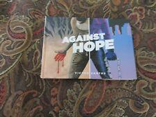Dark Horse Comics Against Hope