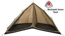 Robens tenda interna Mohawk-modello 2017