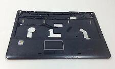 Tapa de teclado /  Palmrest  Acer Emachines D260   39.4BC01.001
