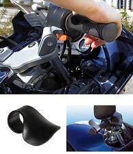 1 Pcs Universel Moto Accélérateur Compas Poignée Régulateur Vitesse Grip Main NF