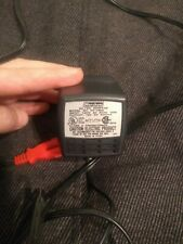Marchon AC/DC power adapter DV-1560 15v output