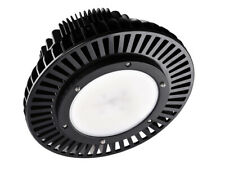 200w Dimmable LED High Bay,Nichia Chips,Mean Well Driver,28000 Lumens,4000K,IP65